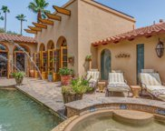 415 CAHUILLA Road, Palm Springs image