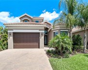 11653 STONECREEK CIR, Fort Myers image