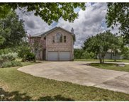 515 Clear Creek Ln, Dripping Springs image