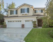 549 Grass Valley Street, Simi Valley image