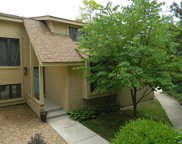 13641 Mason Oaks  Lane, Town and Country image