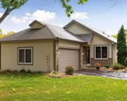 5647 Birch Trail, Shoreview image