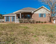 6870 Ching Lynch Road, Mobile image