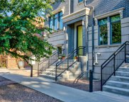 3114 East 17th Avenue, Denver image