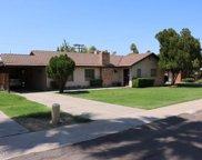 509 E Medlock Drive, Phoenix image