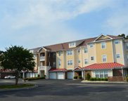 5650 Barefoot Resort Bridge Rd. Unit 127, North Myrtle Beach image