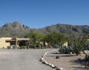 5071 N Bear Canyon, Tucson image