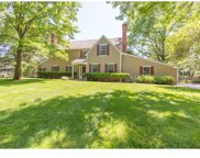 3 W Bridlewood Drive, New Hope image