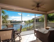 6618 Alden Woods Cir Unit 202, Naples image