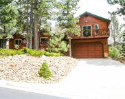 42039 Sky View Ridge, Big Bear Lake image