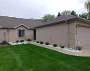 35204 SILVER MAPLE, Clinton Twp image