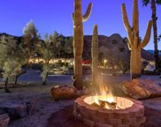 2223 Araby Drive, Palm Springs image