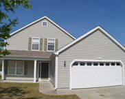 2139 Haystack Way, Myrtle Beach image
