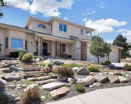 2770 Rossmere Street, Colorado Springs