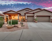 4609 W Challenger Trail, New River image