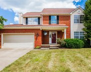 3609 Brookgreen Circle, Lexington image