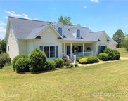 1821 Cove  Road, Rutherfordton image