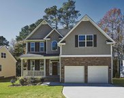 2305 Water Front Drive, Willow Spring(s) image