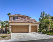 8209 RUBY MOUNTAIN Way, Las Vegas image