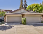 4777 Archbow Ct, San Jose image