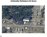 TBD Lot 3-5 University Pkwy, Aiken image