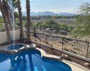 8632 Estrelita Drive, Las Vegas image