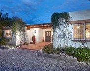 5810 N Vista Valverde, Tucson image