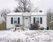 1320 Oakwood Ave, Louisville image