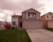 3854 Licorice Court, Castle Rock image