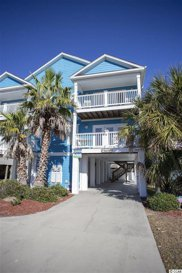 142-B Seabreeze Dr., Garden City Beach image