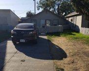 3819  Cypress Street, Sacramento image
