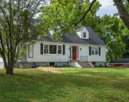 540 Townhill Rd, Taylorsville image