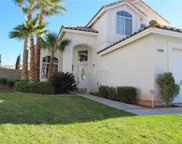 3980 LAUREL BROOK Drive, Las Vegas image