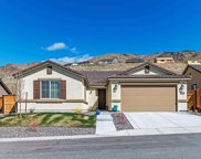 10340 Gold Mine Dr., Reno image