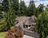 13404 184th Ave NE, Woodinville image