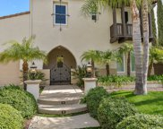 1463 Canoe Creek Way, Chula Vista image