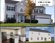415 Dorchester Dr, Falling Waters image