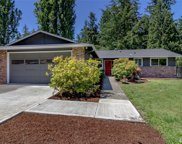 35829 13th Ave SW, Federal Way image