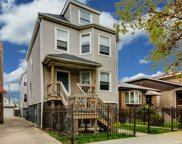 3841 North Bernard Street, Chicago image