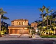 6471     Morningside Drive, Huntington Beach image