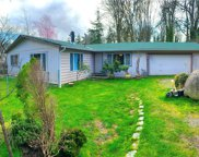 2223 SW 344th St, Federal Way image