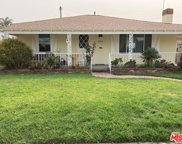 8356 Naylor Avenue, Los Angeles image