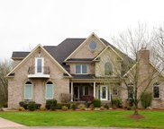 2202 Polo Mount Ct, Louisville image