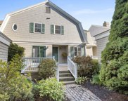 74 Branch St Unit 22, Scituate image