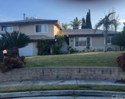 15330 Elkhill Drive, Hacienda Heights image