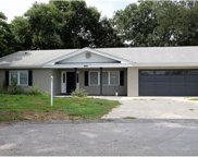 981 Wedgewood  Se, Winter Haven image