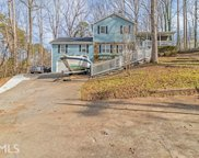 5384 Sugar Ridge Dr, Sugar Hill image