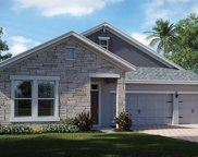 2920 Wordsmith Road, Kissimmee image