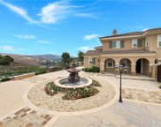 1078 Newhall, Brea image