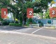 800 N Victoria Park Rd, Fort Lauderdale image